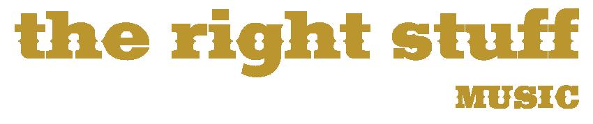 the_right_stuff_music_stream